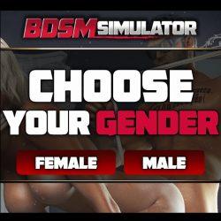 Simulateur BDSM